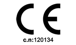 شرکت پوزولان موفق به دریافت گواهینامه کیفیت اروپا (CE) شد
