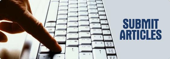 فراخوان ارسال مقاله در زمینه های مرتبط با فعالیت شرکت.