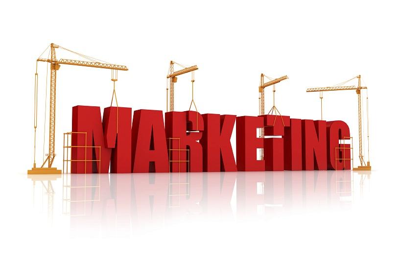 شرکت صنایع ساختمانی پوزولان نمايندگی های جديد می پذیرد.